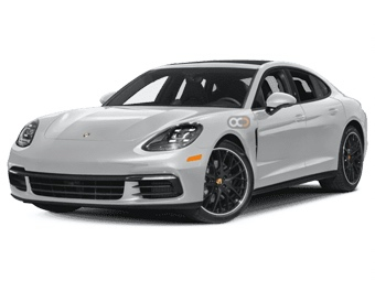 Porsche Panamera Price in Marrakesh - Sports Car Hire Marrakesh - Porsche Rentals