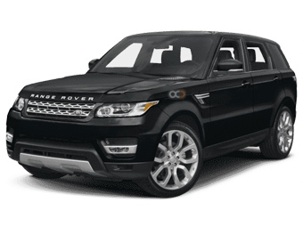Land Rover Range Rover Sport Supercharged Price in Sharjah - SUV Hire Sharjah - Land Rover Rentals