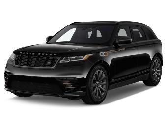 Land Rover Range Rover Velar Price in Dubai - SUV Hire Dubai - Land Rover Rentals