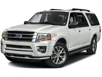 Hire Ford Expedition - Rent Ford Dubai - SUV Car Rental Dubai Price