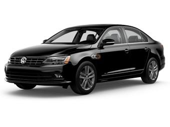 Volkswagen Jetta Price in Sohar - Sedan Hire Sohar - Volkswagen Rentals