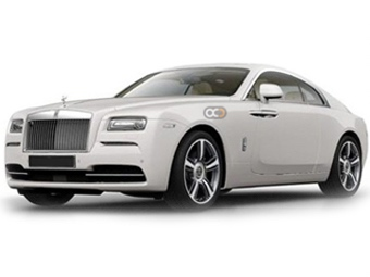 Hire Rolls Royce Wraith - Rent Rolls Royce Dubai - Luxury Car Car Rental Dubai Price