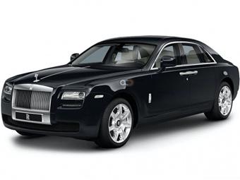 Rolls Royce Wraith Price in Ras Al Khaimah - Luxury Car Hire Ras Al Khaimah - Rolls Royce Rentals
