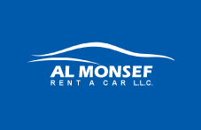 Dubai: Al Monsef Rent a Car