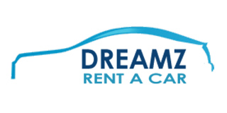 Dubai: Dreamz Rent a Car