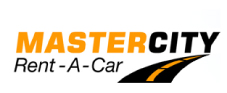 Dubai: Master City Rent a Car