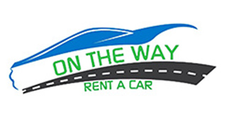 Dubai: On The Way Rent a Car