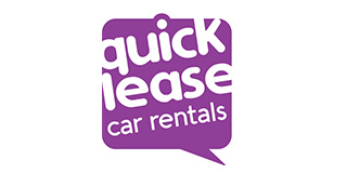 Dubai: Quick Lease Car Rentals