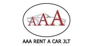 Dubai: AAA Rent A Car DMCC