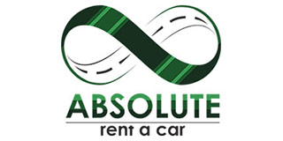 Dubai: Absolute Rent a Car