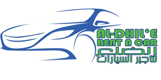 Dubai: Al Dhile Rent a Car