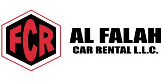 Dubai: Al Falah Car Rental