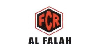 Dubai: Al Falah Car Rental