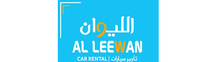 Sharjah: Al Leewan Car Rental