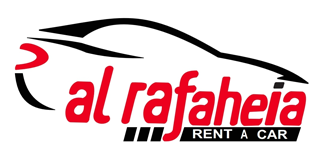 Dubai: Al Rafaheia Rent A Car