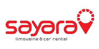 Sharjah: Al Sayara Car Rental