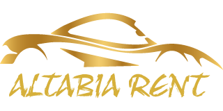 Dubai: Al Tabia Rent a Car