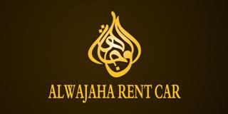 Dubai: Al Wajaha Rent a Car