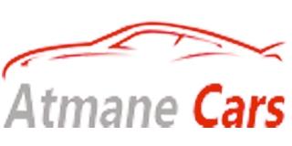Casablanca: Atmane Cars