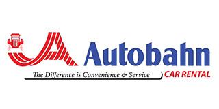 Dubai: Autobahn Car Rental