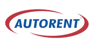Dubai: Autorent Car Rental