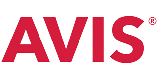 Dubai: Avis UAE Rent a Car