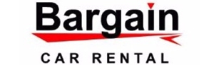 Dubai: Bargain Car Rental