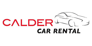 Dubai: Calder Rent A Car