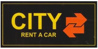 Muscat: City Rent a Car