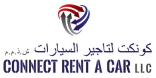 Dubai: Connect Rent A Car