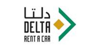 Sharjah: Delta Rent a Car