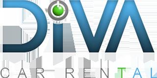 Dubai: Diva Rent A Car