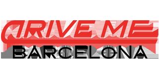 Barcelona: Drive Me Barcelona