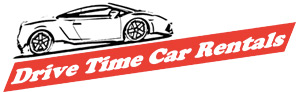 Dubai: Drive Time Car Rentals