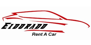 Dubai: Eldorado Rent a Car