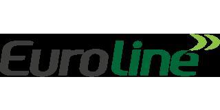 Dubai: Euroline Rent a Car