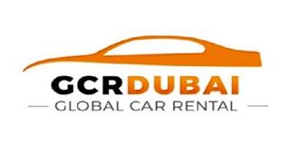 Dubai: GCR Globe Car Rental