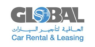 Sohar: Global Car Rental