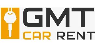 Tbilisi: GMT Car Rent