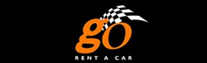 Dubai: Go Rent A Car