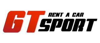 Dubai: GT Sport Car Rental