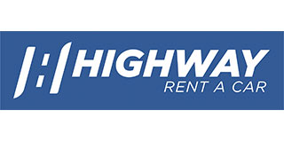 Dubai: Highway Rent A Car