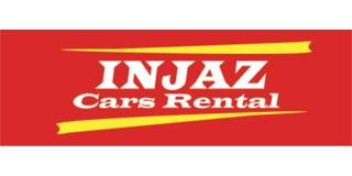 Abu Dhabi: Injaz Cars Rental