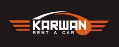 Dubai: Karwan Rent a Car