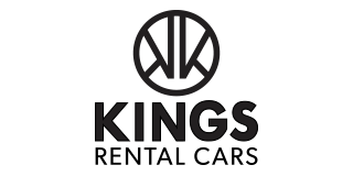 Dubai: Kings Auto Car Rental