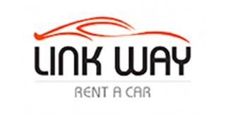 Dubai: Link Way Rent a Car
