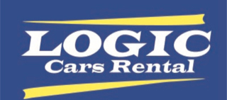 Dubai: Logic Car Rentals LLC
