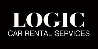 Dubai: Logic Car Rentals