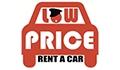 Dubai: Low Price Rent a Car