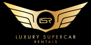 Dubai: Luxury Supercar Rental LLC